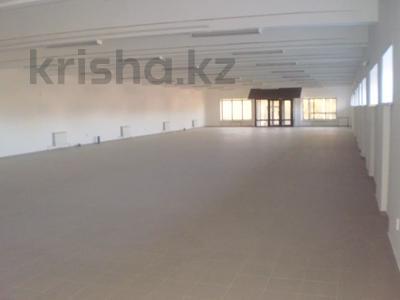 Магазин площадью 1200 м², Топоркова 35/1 за 800 〒 в Рудном — фото 14