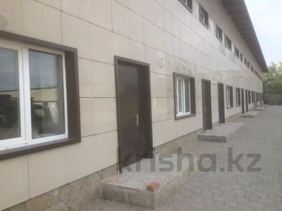 Магазин площадью 1200 м², Топоркова 35/1 за 800 〒 в Рудном — фото 2