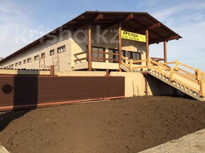 Магазин площадью 1200 м², Топоркова 35/1 за 800 〒 в Рудном — фото 4