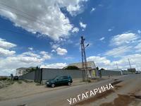 7-комнатный дом, 155 м², 10 сот., Жангельдина 88 — Гагарина за 35 млн 〒 в Жезказгане