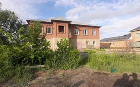 Помещение площадью 600 м², проспект Астана 50 — Женис за 12 млн 〒 в