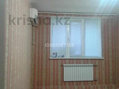 3-комнатная квартира, 73.5 м², 6/6 этаж, мкр Нурсая 78 — Тулпар за 23 млн 〒 в Атырау, мкр Нурсая