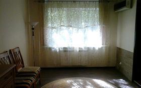 2-комнатная квартира, 52 м², 3/5 этаж помесячно, мкр Юго-Восток, Степной 1 25 за 100 000 〒 в Караганде, Казыбек би р-н