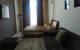 1-комнатная квартира, 45 м², 6/12 этаж, Жангельдина 67 за 30 млн 〒 в Атырау