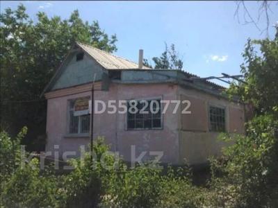 Дача с участком в 7 сот., Тогус за 3.1 млн 〒 в Шымкенте, Енбекшинский р-н