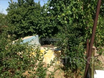 Дача с участком в 7 сот., Тогус за 3.1 млн 〒 в Шымкенте, Енбекшинский р-н — фото 2