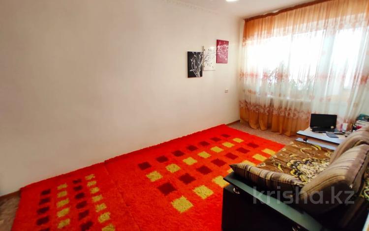 2-комнатная квартира, 40.1 м², 4/5 этаж, проспект Каныша Сатпаева за 11.5 млн 〒 в Атырау