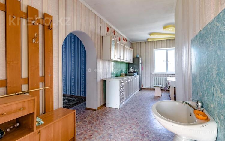2-комнатный дом, 55 м², Кызылсуат за 14.5 млн 〒 в Нур-Султане (Астана)