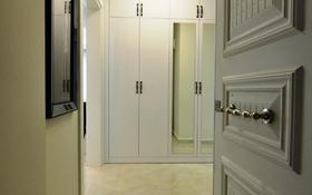 3-комнатная квартира, 83.75 м², 8/12 этаж, Mersin - Antalya Yolu за 42.5 млн 〒 в