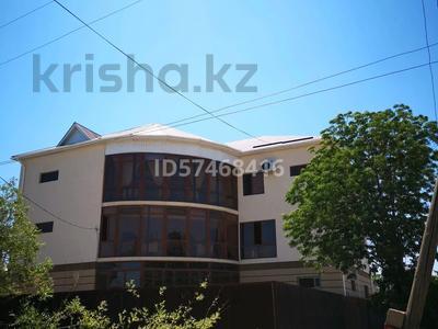 Здание, площадью 751 м², Торалиева 50 — Панфилова за 113 млн 〒 в