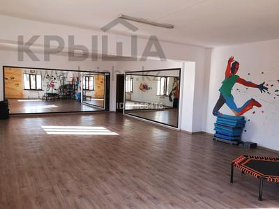 Здание, площадью 751 м², Торалиева 50 — Панфилова за 113 млн 〒 в  — фото 13