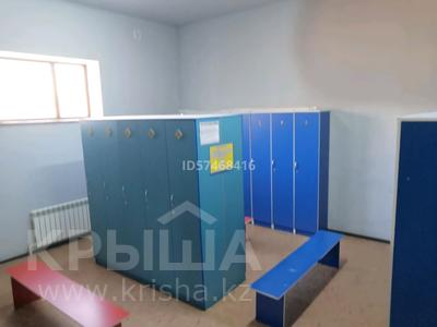 Здание, площадью 751 м², Торалиева 50 — Панфилова за 113 млн 〒 в  — фото 27