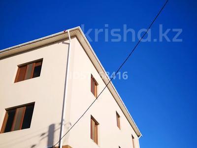 Здание, площадью 751 м², Торалиева 50 — Панфилова за 113 млн 〒 в  — фото 3