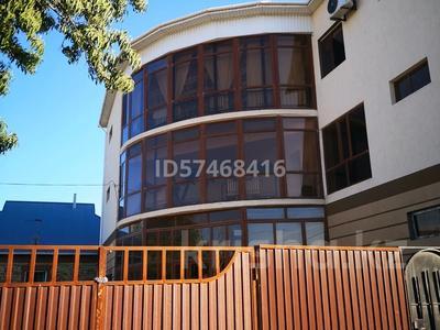 Здание, площадью 751 м², Торалиева 50 — Панфилова за 113 млн 〒 в  — фото 5