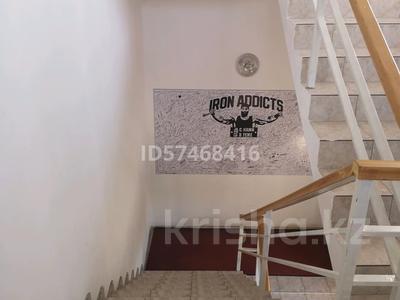 Здание, площадью 751 м², Торалиева 50 — Панфилова за 113 млн 〒 в  — фото 6