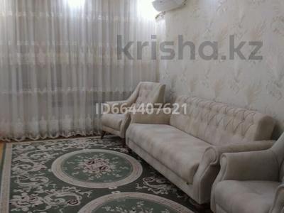 4-комнатная квартира, 90 м², 2/5 этаж, 26-й мкр 6а за 26 млн 〒 в Актау, 26-й мкр