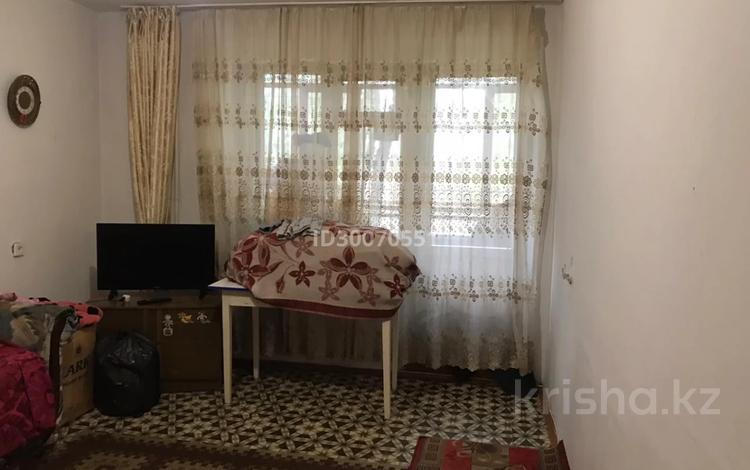 1-комнатная квартира, 31 м², 3/5 этаж, Украинская за 7.2 млн 〒 в Павлодаре