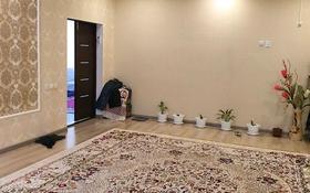 4-комнатный дом, 300 м², 8 сот., 3 3 за 22 млн 〒 в Аксае
