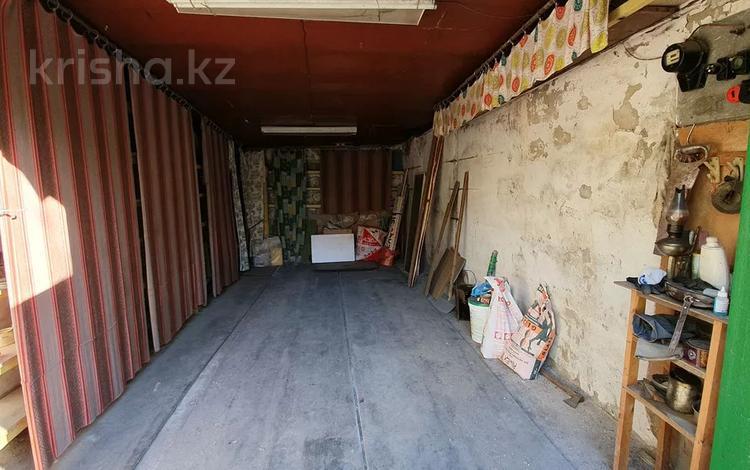Помещение площадью 15 м², Ленина 39 за 4.2 млн 〒 в Караганде, Казыбек би р-н