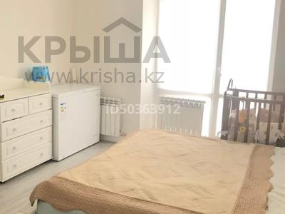 2-комнатная квартира, 65 м², 9/10 этаж, Мухамедханова 13 за 28 млн 〒 в Нур-Султане (Астана), Есильский р-н — фото 10