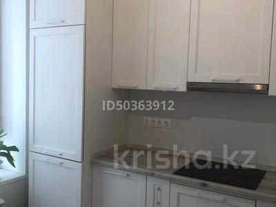 2-комнатная квартира, 65 м², 9/10 этаж, Мухамедханова 13 за 28 млн 〒 в Нур-Султане (Астана), Есильский р-н — фото 3