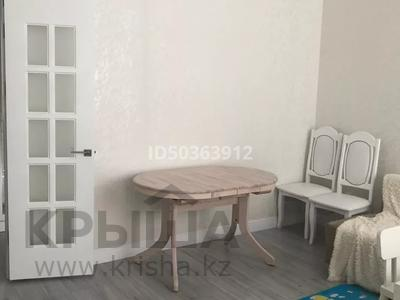 2-комнатная квартира, 65 м², 9/10 этаж, Мухамедханова 13 за 28 млн 〒 в Нур-Султане (Астана), Есильский р-н — фото 4