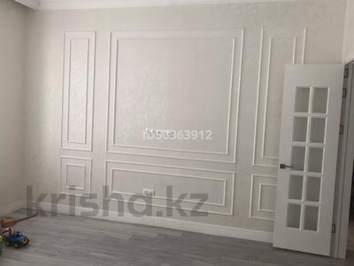 2-комнатная квартира, 65 м², 9/10 этаж, Мухамедханова 13 за 28 млн 〒 в Нур-Султане (Астана), Есильский р-н — фото 6