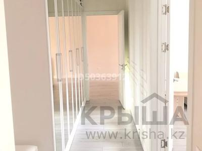2-комнатная квартира, 65 м², 9/10 этаж, Мухамедханова 13 за 28 млн 〒 в Нур-Султане (Астана), Есильский р-н — фото 7