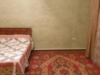 6-комнатный дом посуточно, 300 м², 30 сот.