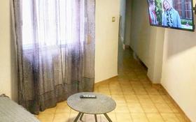 4-комнатная квартира, 90 м², 4/5 этаж, Plaza sol 4 за ~ 34 млн 〒 в Аликанте