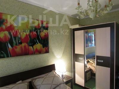2-комнатная квартира, 51.7 м², 8/9 этаж, Мкр. Сункар 5 за ~ 15 млн 〒 в Кокшетау — фото 2
