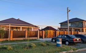 5-комнатный дом, 192.2 м², 6.35 сот., Микрорайон Северо-Западный 9а за 42 млн 〒 в Костанае