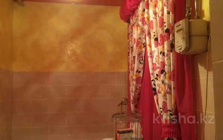 5-комнатный дом посуточно, 170 м², 6 сот., Аубакирова 33 — Ул.Букейхана за 25 000 〒 в