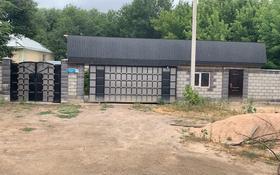 9-комнатный дом, 200 м², 20 сот., Сейфулиин 53 за 32 млн 〒 в Жаналыке