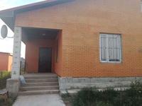 3-комнатный дом, 106 м², 10 сот.