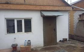 5-комнатный дом, 105 м², 3 сот., Колхозная за 10 млн 〒 в Семее