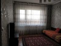 2-комнатная квартира, 65 м², 12/16 этаж помесячно