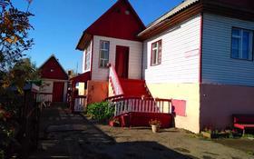 4-комнатный дом, 238 м², 10 сот., Лесная за 18 млн 〒 в Щучинске