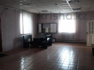 Здание, площадью 750 м², Пархоменко за 57 млн 〒 в Семее — фото 12