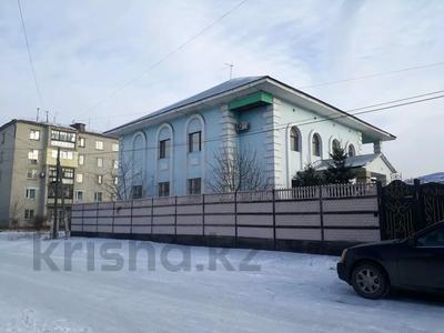 Здание, площадью 750 м², Пархоменко за 57 млн 〒 в Семее — фото 15