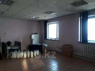 Здание, площадью 750 м², Пархоменко за 57 млн 〒 в Семее — фото 8