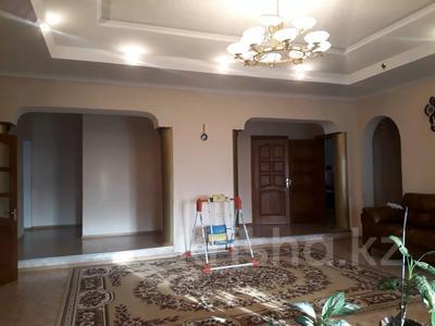 Здание, площадью 750 м², Пархоменко за 57 млн 〒 в Семее — фото 9