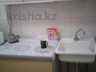 2-комнатная квартира, 55 м², 4/5 этаж помесячно, 21 мкр 8 за 70 000 〒 в Шымкенте, Аль-Фарабийский р-н — фото 4