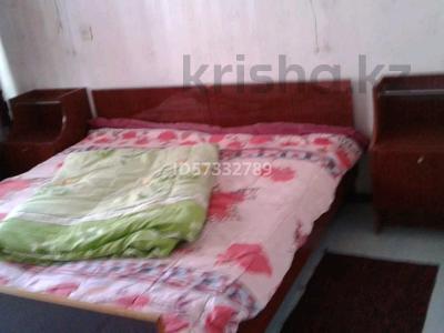 2-комнатная квартира, 55 м², 4/5 этаж помесячно, 21 мкр 8 за 70 000 〒 в Шымкенте, Аль-Фарабийский р-н — фото 5