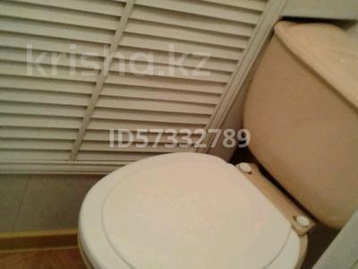 2-комнатная квартира, 55 м², 4/5 этаж помесячно, 21 мкр 8 за 70 000 〒 в Шымкенте, Аль-Фарабийский р-н — фото 6