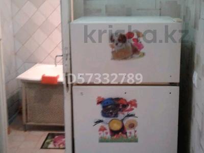 2-комнатная квартира, 55 м², 4/5 этаж помесячно, 21 мкр 8 за 70 000 〒 в Шымкенте, Аль-Фарабийский р-н — фото 7