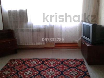 2-комнатная квартира, 55 м², 4/5 этаж помесячно, 21 мкр 8 за 70 000 〒 в Шымкенте, Аль-Фарабийский р-н — фото 8