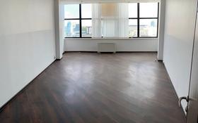 Офис площадью 114 м², Достык 20 за 3 500 〒 в Нур-Султане (Астане), Есильский р-н