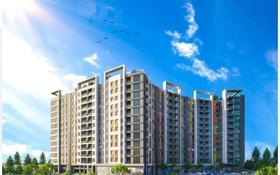 2-комнатная квартира, 63 м², Бейликдюзю за ~ 33 млн 〒 в Стамбуле