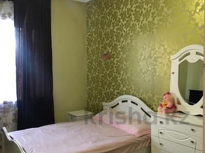 7-комнатный дом посуточно, 400 м², 12 сот., Абая 82 — Кирова за 60 000 〒 в Таразе — фото 13